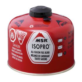 MSR IsoPro 226g